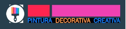 GR Pinturas Logo